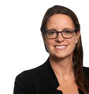 Alexandra Houghton